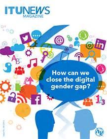 Digital divide uk essay dissertations - Nuova Pav Srl
