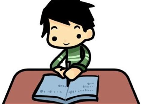 Admission Essays Cazenovia College